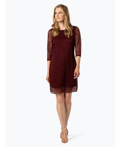 Damen Kleid -  Viblond