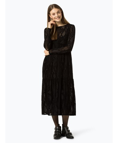 Damen Kleid - Viburna