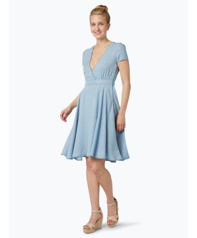 Damen Kleid - Vicalan