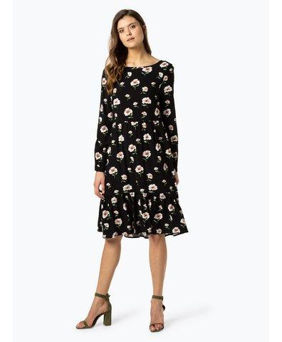 Damen Kleid - Vicarrara