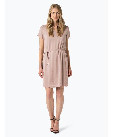 Damen Kleid - Vicava