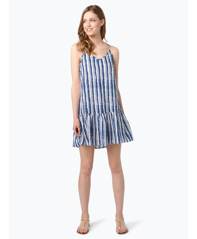Damen Kleid - Vicoast