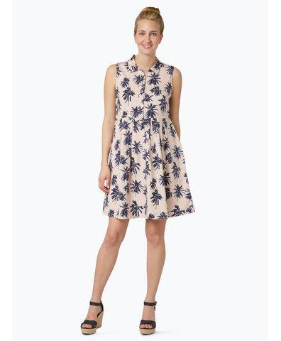 Damen Kleid - Vicruz