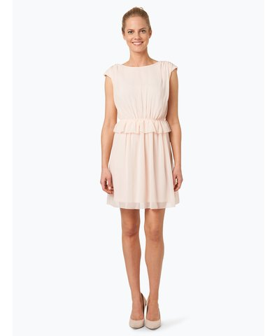 Damen Kleid - Vidacia