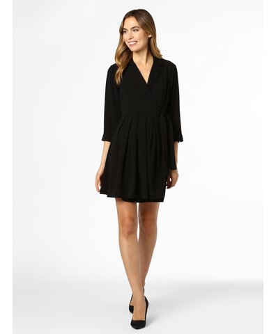 Damen Kleid - Vidwell