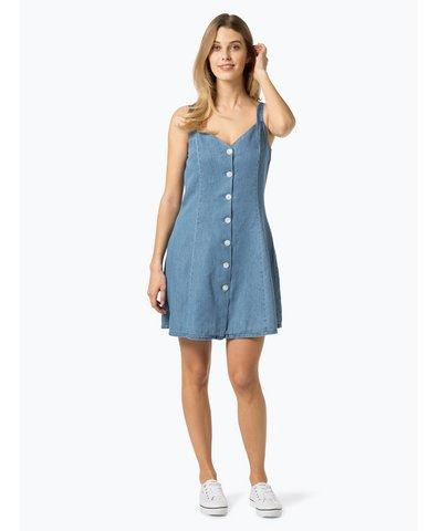 Damen Kleid - Vieja