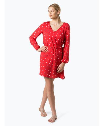 Damen Kleid - Viesto Dotinas