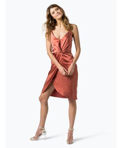 Damen Kleid - Vifsateny