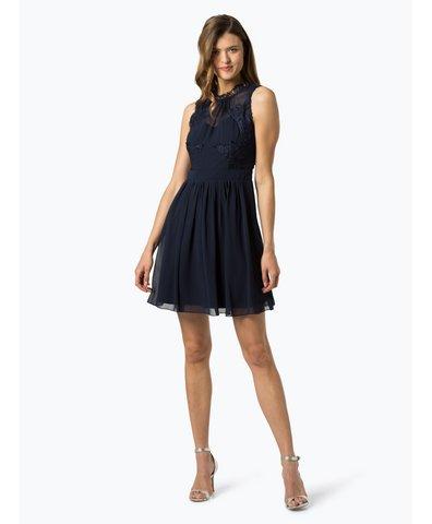 Damen Kleid - Vigeorgious