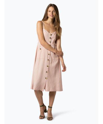 Damen Kleid - Vikaluna