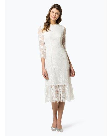 Damen Kleid - Vikrissa