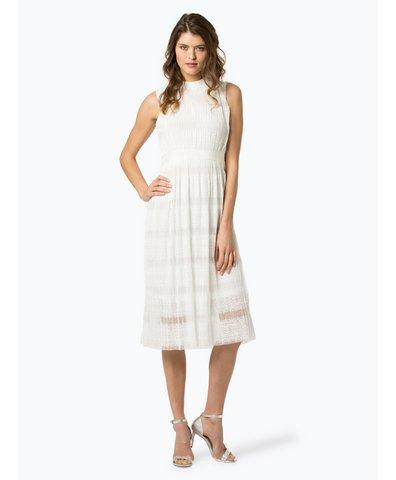 Damen Kleid - Vilacina