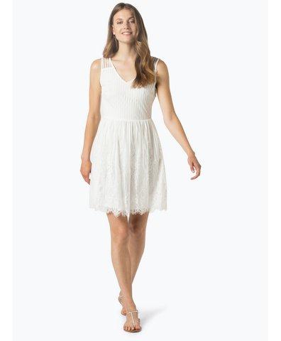 Damen Kleid - Vilivana