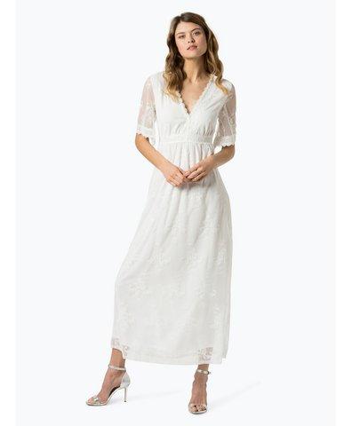 Damen Kleid - Viloma