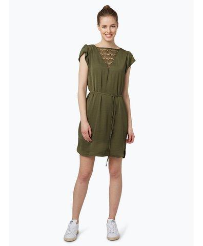 Damen Kleid - Vimelli