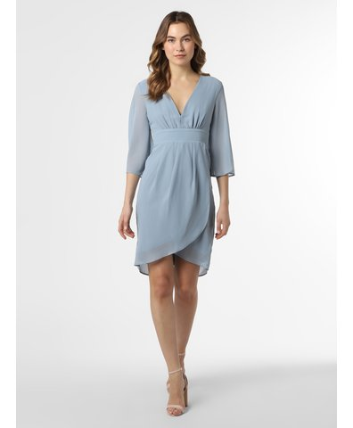Damen Kleid - Vimicada