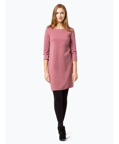Damen Kleid - Vimiracles