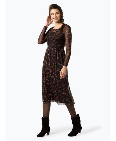 Damen Kleid - Vinadya