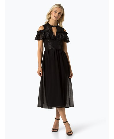 Damen Kleid - Vioda