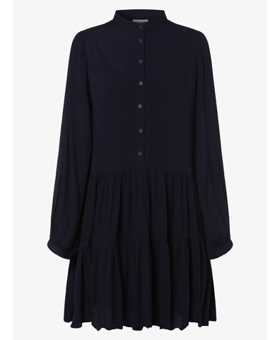 Damen Kleid - Violean