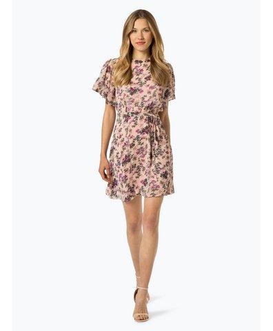 Damen Kleid - Visalia