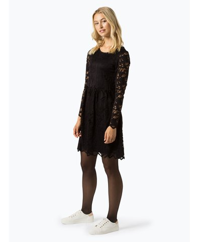 Damen Kleid - Vistasia