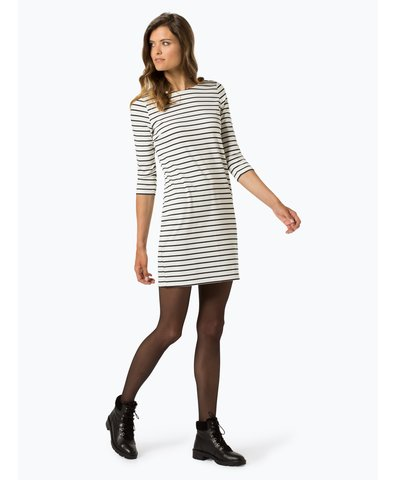 Damen Kleid - Vitinny New