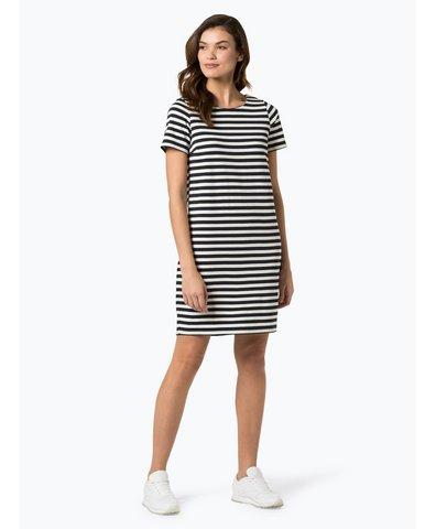 Damen Kleid - Vitinny