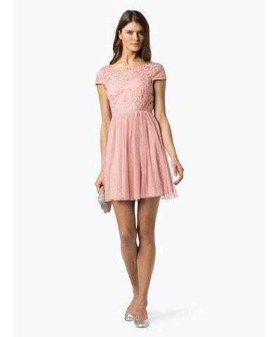 Damen Kleid - Viulricana