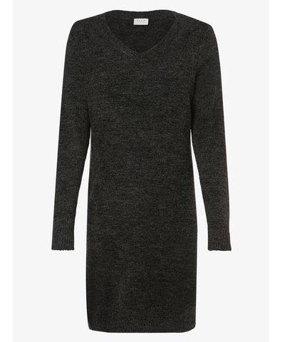 Damen Kleid - Vivikka