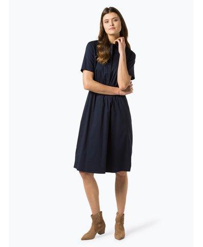 Damen Kleid - Viwhite