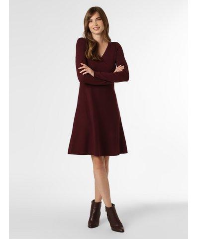 Damen Kleid - Vmnancy