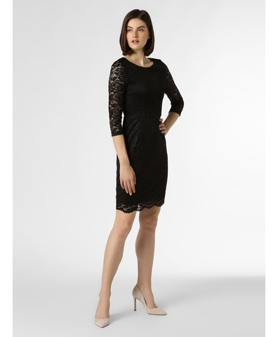 Damen Kleid - Vmstella