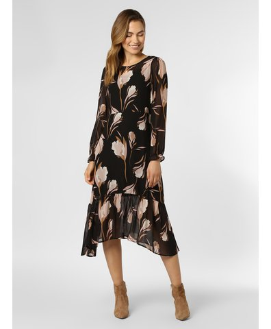 Damen Kleid- Vmvera