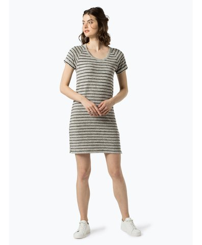 Damen Kleid - Wanbil