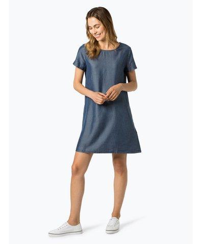 Damen Kleid - Wanise