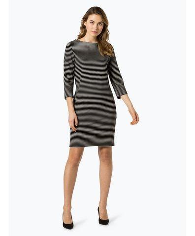 Damen Kleid - Watrin