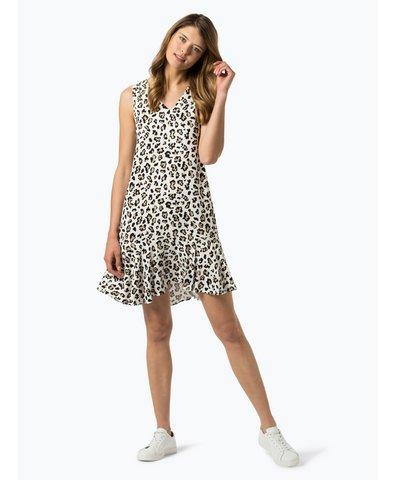 Damen Kleid - Welinka