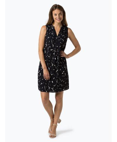 Damen Kleid - Wemka Botanical
