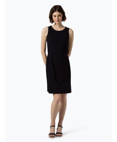 Damen Kleid - Wenja