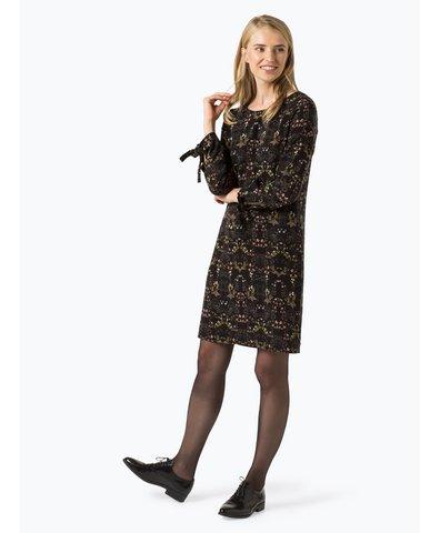 Damen Kleid - Wianca