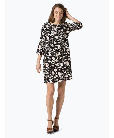 Damen Kleid - Winy Flower