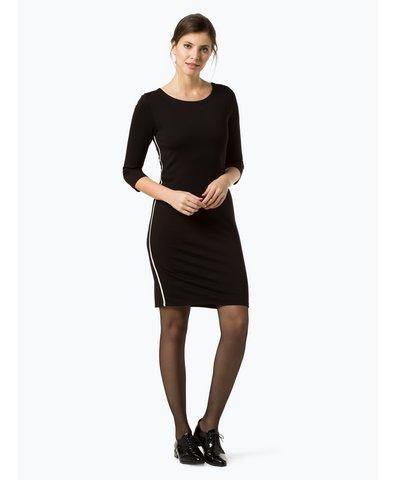 Damen Kleid - Wonka Sporty