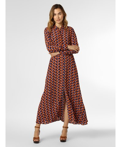 Damen Kleid - Yasaunty