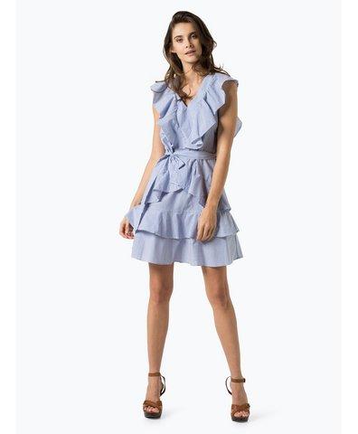 Damen Kleid - Yasaya