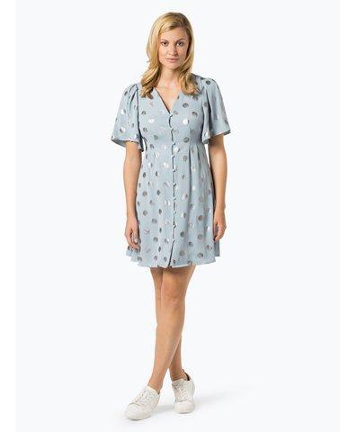 Damen Kleid - Yasbelle