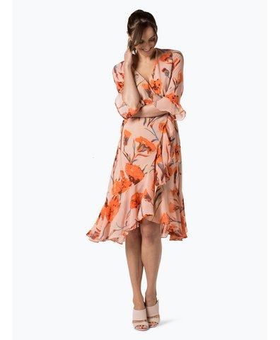 Damen Kleid - Yascacco