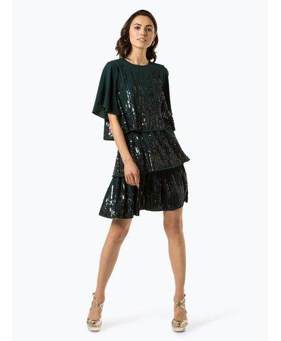 Damen Kleid - Yasdancy
