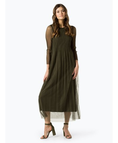 Damen Kleid - Yasholira