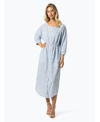 Damen Kleid - Yasjamia